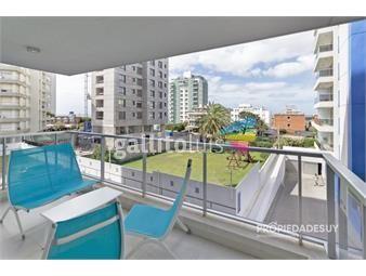 https://www.gallito.com.uy/apartamento-en-punta-del-este-brava-propiedadesuy-ref81-inmuebles-19406346