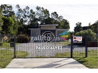 https://www.gallito.com.uy/casas-venta-bella-vista-1391-inmuebles-19477283