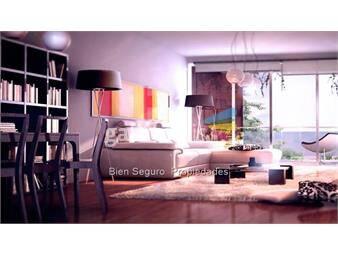 https://www.gallito.com.uy/ref-9665-pocitos-prox-wtc-apartamento-cw65188-inmuebles-11962675