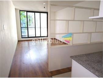 https://www.gallito.com.uy/alquiler-apartamento-monoambiente-centro-inmuebles-18852601