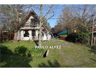https://www.gallito.com.uy/casas-alquiler-temporal-playa-hermosa-1410-inmuebles-19477393