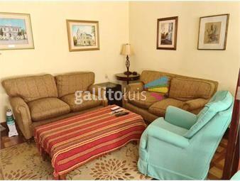 https://www.gallito.com.uy/casa-punta-carretas-inmuebles-19477415