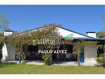 https://www.gallito.com.uy/casas-alquiler-temporal-playa-grande-2196-inmuebles-19477424
