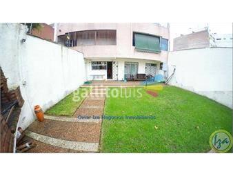 https://www.gallito.com.uy/iza-venta-apartamento-malvin-3-dormitorios-fondo-inmuebles-19225894