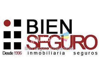 https://www.gallito.com.uy/casa-a-reciclar-en-vta-en-pocitos-solar-de-98-m2-cw63024-inmuebles-11964365