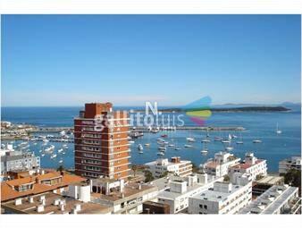https://www.gallito.com.uy/apartamento-en-peninsula-vista-al-puerto-3-dormitorios-ve-inmuebles-18613271