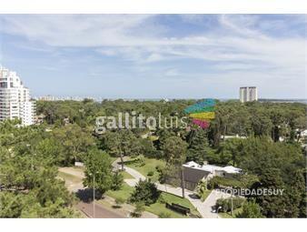 https://www.gallito.com.uy/apartamento-en-punta-del-este-roosevelt-propiedadesuy-re-inmuebles-19475749