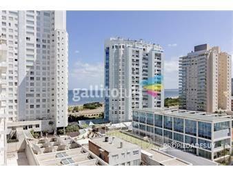 https://www.gallito.com.uy/apartamento-en-punta-del-este-mansa-propiedadesuy-ref85-inmuebles-19360936