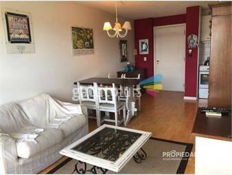 https://www.gallito.com.uy/apartamento-en-punta-del-este-roosevelt-propiedadesuy-re-inmuebles-19227126