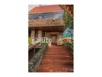 https://www.gallito.com.uy/venta-casa-4-dorm-cpiscina-gge-x-2-puerto-buceo-inmuebles-17862109