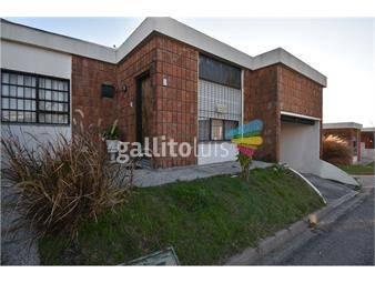 https://www.gallito.com.uy/vivienda-3-dormitorios-con-garage-y-patio-con-bbq-inmuebles-19478513