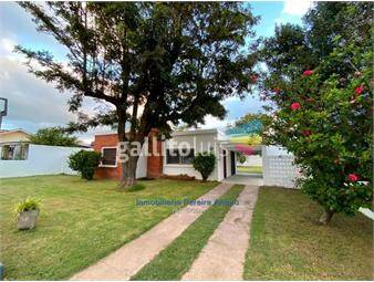 https://www.gallito.com.uy/casa-alquiler-2-dormitorios-shangrila-inmuebles-19478750