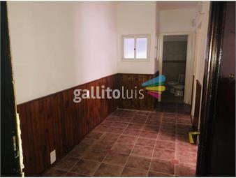 https://www.gallito.com.uy/alquiler-apartamento-2-dormitorios-pocitos-inmuebles-19034399
