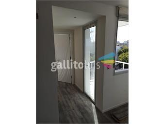 https://www.gallito.com.uy/1-dormitorio-estrena-2020-inmuebles-16791560