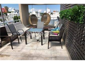 https://www.gallito.com.uy/penthouse-con-1-dormitorio-pocitos-com-renta-inmuebles-16791659