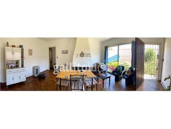 https://www.gallito.com.uy/vendo-casa-de-2-dormitorios-en-punta-gorda-inmuebles-19478847