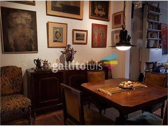 https://www.gallito.com.uy/casatroja-venta-apartamento-centro-3-dormitorios-inmuebles-18755003