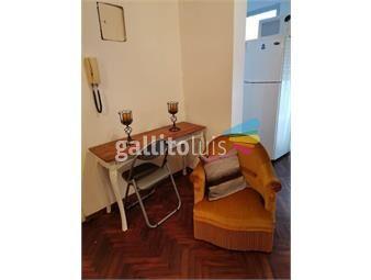 https://www.gallito.com.uy/casatroja-venta-apto-en-cordon-1-ambiente-amueblado-inmuebles-18580048