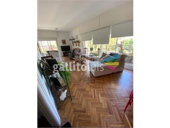 https://www.gallito.com.uy/casatroja-venta-apartamento-punta-carretas-3-dormitorios-inmuebles-18571355