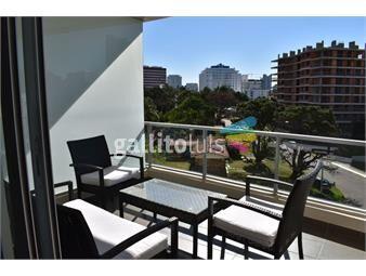https://www.gallito.com.uy/apartamento-a-una-cuadra-del-mar-inmuebles-19455103