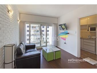 https://www.gallito.com.uy/apartamento-en-punta-del-este-mansa-propiedadesuy-ref67-inmuebles-18985065
