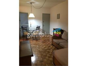 https://www.gallito.com.uy/casatroja-venta-apartamento-en-villa-biarrtiz-inmuebles-18443106