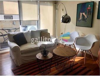 https://www.gallito.com.uy/casatroja-alquiler-apartamento-en-ciudad-vieja-inmuebles-17996557