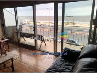 https://www.gallito.com.uy/venta-apartamento-malvin-3-dormitorios-garaje-inmuebles-18759342