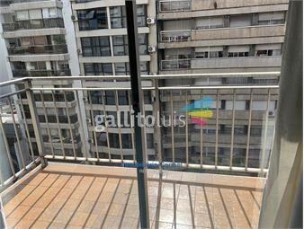https://www.gallito.com.uy/venta-apartamento-pocitos-monoambiente-inmuebles-18661742