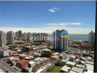 https://www.gallito.com.uy/torre-francia-piso-alto-con-parrillero-y-vista-al-mar-inmuebles-19455102