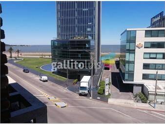 https://www.gallito.com.uy/palermo-apto-3-dorm-alquiler-s29000-gc-s4500-inmuebles-19240827