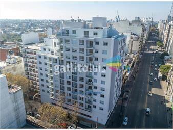 https://www.gallito.com.uy/venta-apartamento-en-cordon-2-dormitorios-inmuebles-19478909