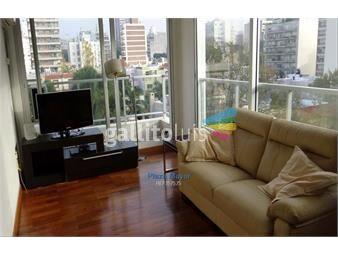 https://www.gallito.com.uy/espectacular-apartamento-totalmente-equipado-con-garage-inmuebles-19479085
