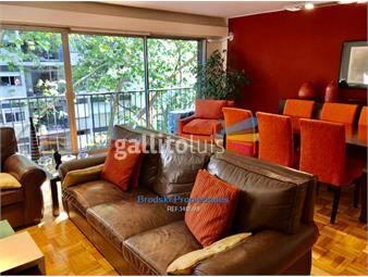 https://www.gallito.com.uy/venta-alquiler-apartamento-pocitos-3-dormitorios-y-garaje-inmuebles-19479106