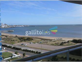 https://www.gallito.com.uy/apartamento-en-mansa-3-dormitorios-inmuebles-19479140