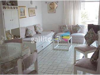 https://www.gallito.com.uy/apartamento-en-mansa-1-dormitorios-inmuebles-19479163