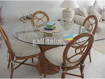 https://www.gallito.com.uy/apartamento-en-mansa-1-dormitorios-inmuebles-19479271
