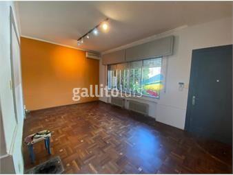 https://www.gallito.com.uy/casatroja-casa-en-alquiler-en-parque-batlle-inmuebles-19249500