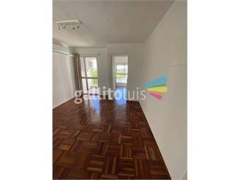 https://www.gallito.com.uy/casatroja-venta-apartamento-pocitos-1-dormitorios-inmuebles-18761767