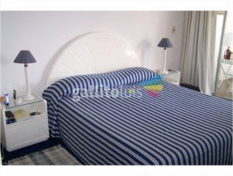 https://www.gallito.com.uy/apartamento-en-peninsula-2-dormitorios-inmuebles-19479351