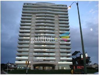 https://www.gallito.com.uy/apartamento-en-mansa-3-dormitorios-inmuebles-19479354