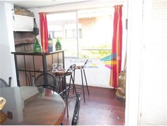 https://www.gallito.com.uy/apartamento-en-peninsula-1-dormitorios-inmuebles-19479379