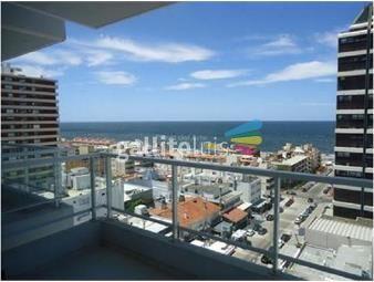 https://www.gallito.com.uy/apartamento-en-peninsula-2-dormitorios-inmuebles-19479399