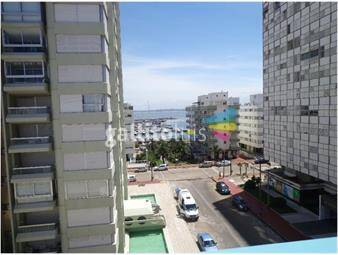 https://www.gallito.com.uy/pent-house-con-vista-parcial-al-puerto-y-oceano-inmuebles-19479486