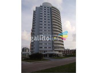 https://www.gallito.com.uy/apartamento-en-brava-2-dormitorios-inmuebles-19479488