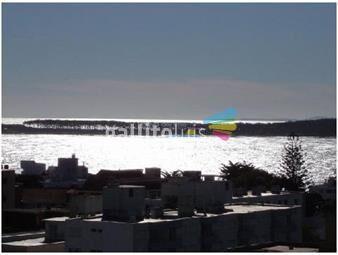 https://www.gallito.com.uy/apartamento-en-peninsula-3-dormitorios-inmuebles-19479501