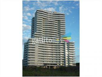 https://www.gallito.com.uy/apartamento-en-brava-3-dormitorios-inmuebles-19479511