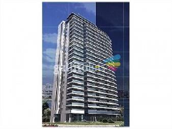 https://www.gallito.com.uy/apartamento-en-mansa-3-dormitorios-inmuebles-19479526