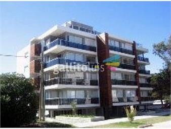 https://www.gallito.com.uy/apartamento-en-brava-1-dormitorios-inmuebles-19479540