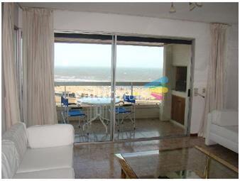 https://www.gallito.com.uy/apartamento-en-mansa-3-dormitorios-inmuebles-19479650